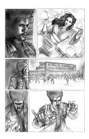 Havok's Hand Page 2 by Csyeung