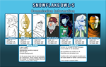 Snowflake Owl's Commission Info by Snowflake-owl