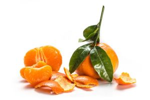 Mandarins stock 03 by NellyGrace3103