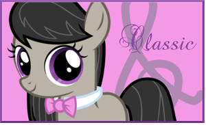 Filly Octavia signature by AliceHumanSacrifice0