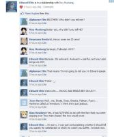 FMA Facebook 6 - RoyEd - Bet by War-and-Pain
