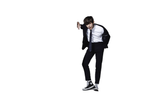 Bts V Png By Abagil by abagil
