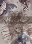Fairy tail: Angst week(2) by Shandisworld