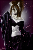 .:Asia Night:. by WhiteSpiritWolf