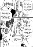 TUQ Sequel 143 by natsumi33