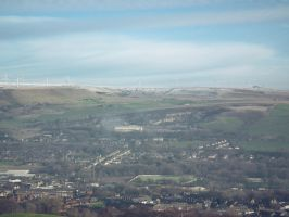 holcombe hill 4 by harrietbaxter