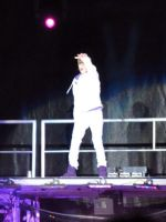 bieber at the concert by jellogurl55
