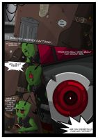 BS pg 2 by TheEvilTeaDrinker
