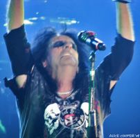Alice Cooper 09 by mkozmon