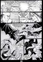 K8 -  Page 20 by gioparedes