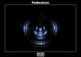 Federation by iFeelNoSorrow