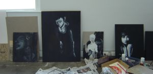 paintings by cova