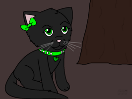 Toxic (New Design) by Stitchlovergirl96