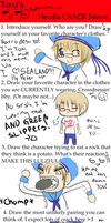 Hetalia crack meme Filled by TOXiC-ToOtHpAsTe
