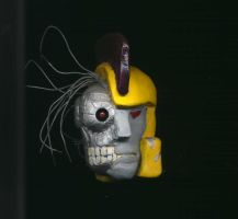 Impactor head other side by Mr-Alexander