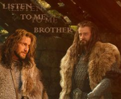Listen to me, brother by Cara2003