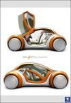 concept 910 b by Ertugy
