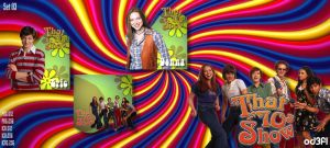 That 70s Show Set 03 by od3f1