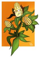 Kernel Corn by Call-Me-Fantasy
