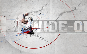 hakeem nicks by adhdgraphics