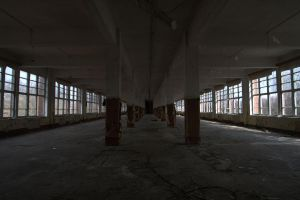 decay_144 by decay-stock