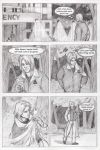Mythica, Page 7 by Yaoi-Huntress-Earth