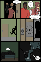Destroyed Belief page 9 by Py-Bun