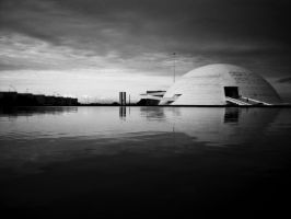 Brasilia by Dorotty