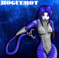 Roguebot by Jessica-Rae-3