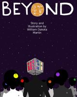 BEYOND cover by UNlucky0013