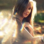 in the light 6 by zznzz