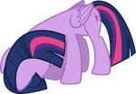Exasperated Twilight by 90Sigma