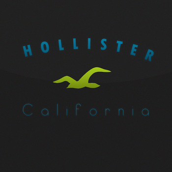 Hollister by Pif8