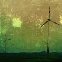 605260 by kareena87