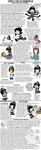 A Visual Guide To The Alp by AlpTarnkappe