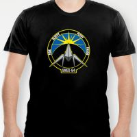 THE LYLAT SPACE ACADEMY T AND HOODY! by J-MEDBURY