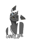 new ID by GRAVITYCENTRE