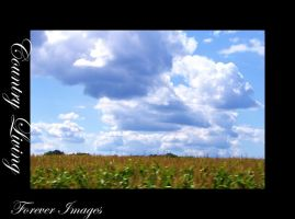 Country Living by xXForeverImagesXx