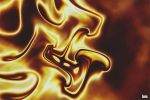 On Fire by lorinde