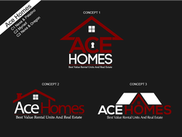 2.Ace Homes by nabeel91