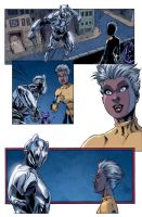 XMen Forever Vl02 12 pag06 by Buchemi