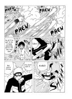 DBON issue 2 page 12 by taresh