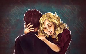 Forwood-- You won't hurt me by yurixmeister