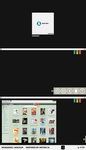 Windows 8 Concept by jakeroot