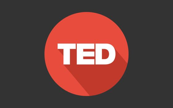 Ted by ZeroTheDesigner