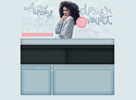 DesignVault.blog.cz | Ordered Layout by lenkamason