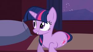 MLP:FIM - Over A Barrel by DashieSparkle