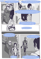 Chapter 7: All is well - Page 94 by iichna