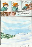 TSP: page 162 by Mareliini