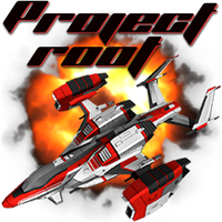 Project Root v2 by POOTERMAN